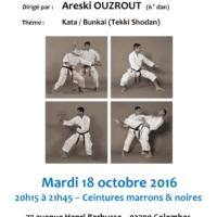 stage-de-karate-areski-ouzrout-2016-10-18