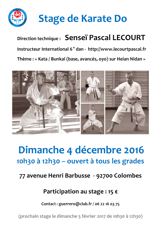 stage-de-karate-pascal-lecourt-2016-12-04