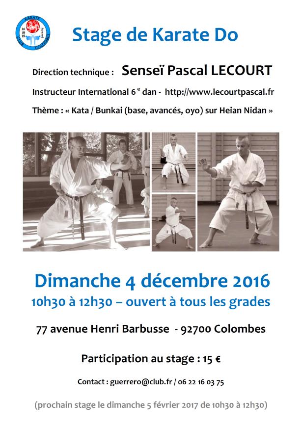 stage-de-karate-pascal-lecourt-2016-12-04