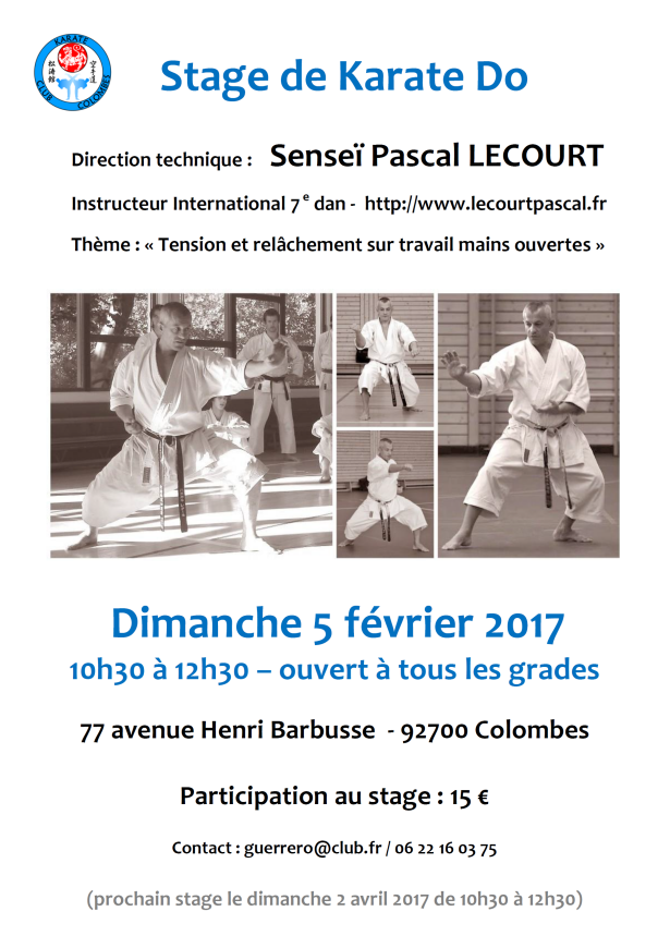 stage-de-karate-pascal-lecourt-2017-02-05
