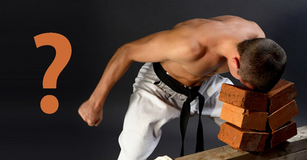 6 Reliable Sources To Learn About Karate Classes Near Me