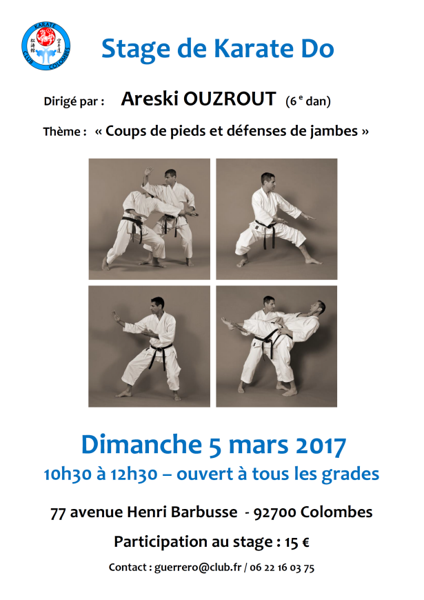stage-de-karate-areski-ouzrout-2017-03-05