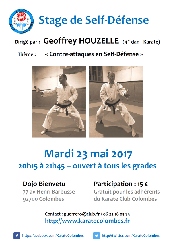 stage-de-self-defense-geoffrey-houzelle-2017-05-23