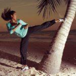 Guide gratuit : programme sportif karaté pour les vacances
