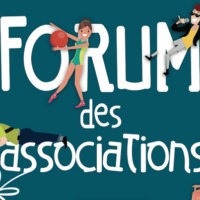 Forum associations colombes 2018