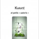 """[Lecture] Karaté et petits """"satoris"""""""