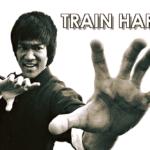 Comment progresser dans les arts martiaux ?