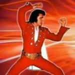 Quel était le kata préféré d'Elvis Presley ?