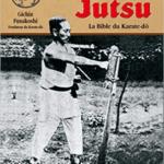 [Lecture Budo] Karate Jutsu