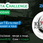 "#100KataChallenge ""online"" le 13-12-2020"