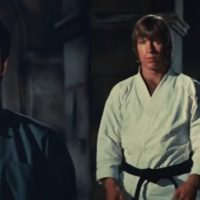 10 Reasons for not Missing any Karate Training