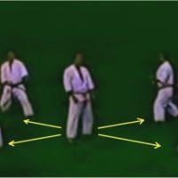 Pourquoi j'ai appris un seul kata en trois ans