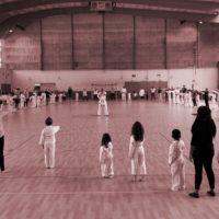 Photos Fête du Club Enfants du 16-06-2019